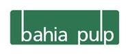 Bahia Pulp logo