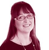 Cheryl Pinnington profile