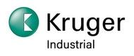 Kruger Industrial logo
