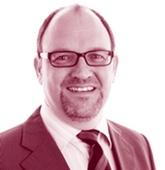 Neil Coulborn profile