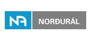 Nordural logo