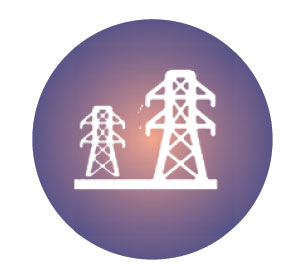 Power Generation icon