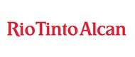 RioTintoAlcan logo