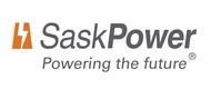 SaskPower logo