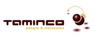 Taminco logo