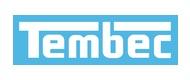 Tembec logo